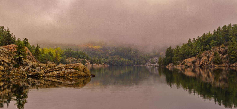 Turner Point Ken Bennison S Photography