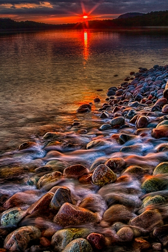 Colorful_Rocks