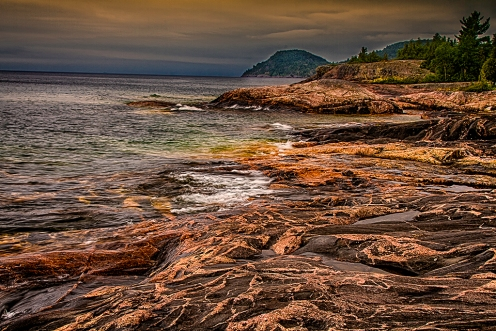 Coldwater_Bay2