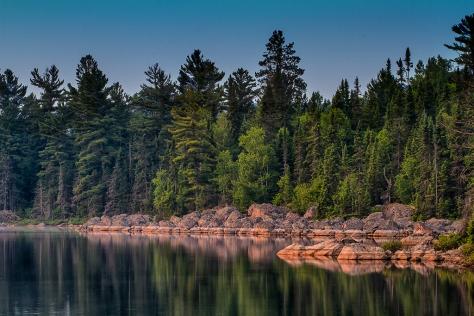 Gerogia Lake_3750