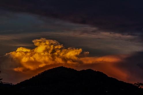 Mountains_0079