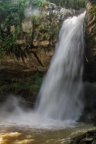 cascada-blanca_0581