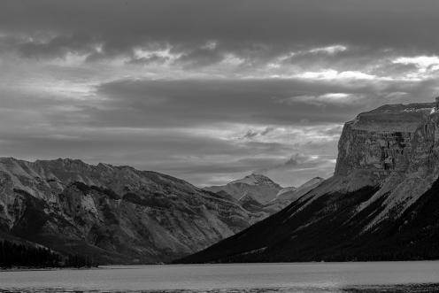 Banff_3825a