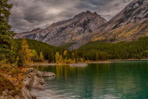 Banff_3874