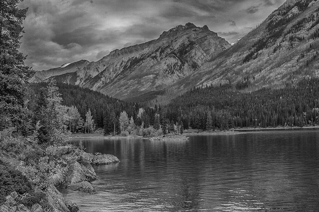 Banff_3874bw