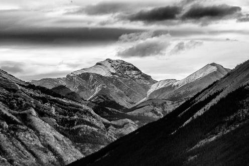 Banff_3867Good