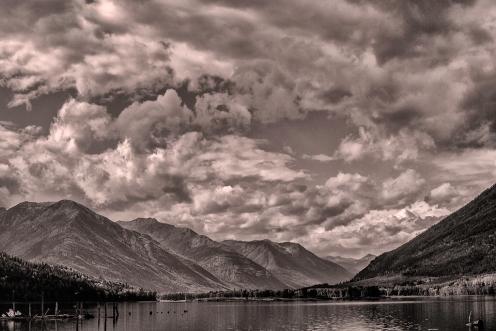 lake_3529