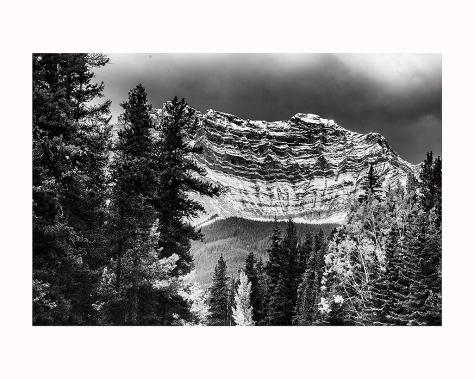 Banff_3904a