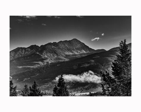 Banff_3627presets