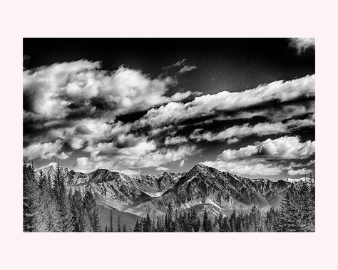 Banff_3665HDR