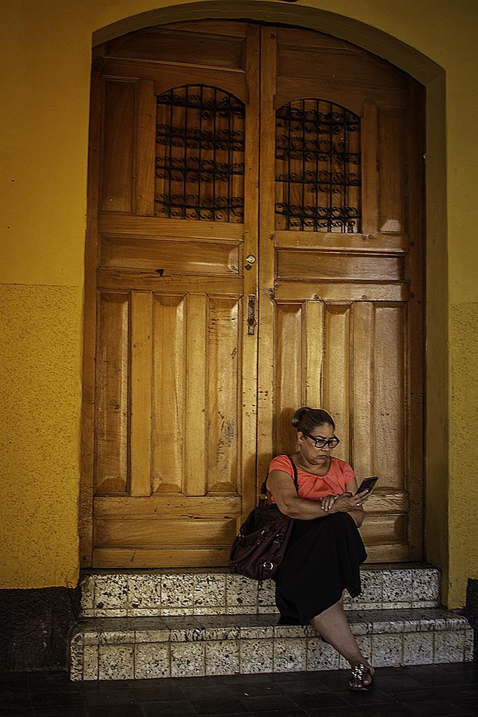 Granada_4286