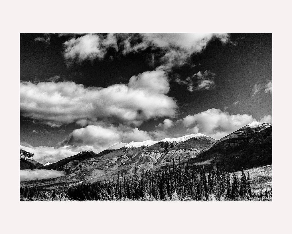 Banff_3651