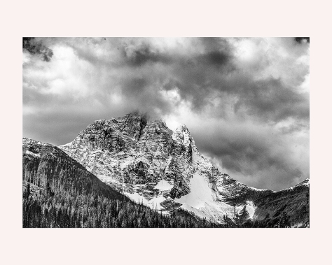 Banff_3658