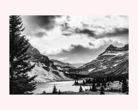Banff_3761