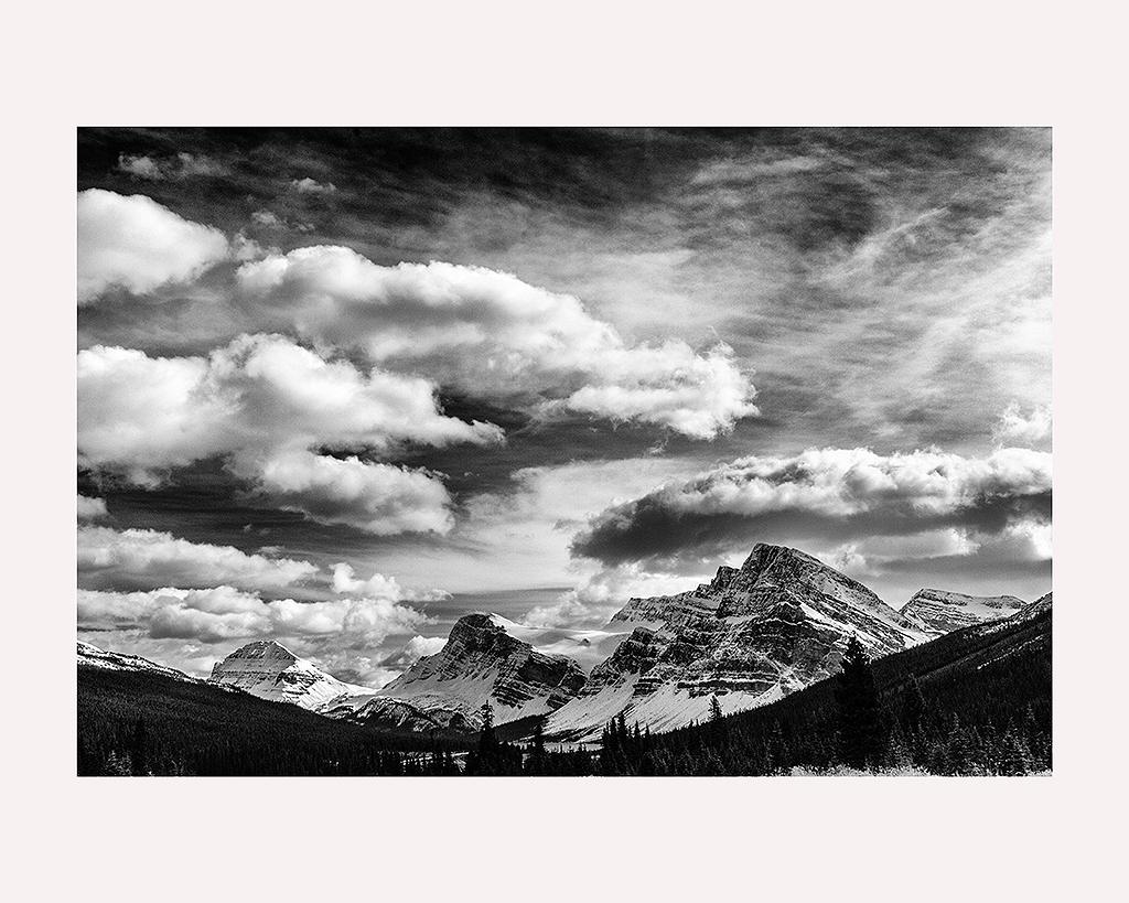 Banff_3749