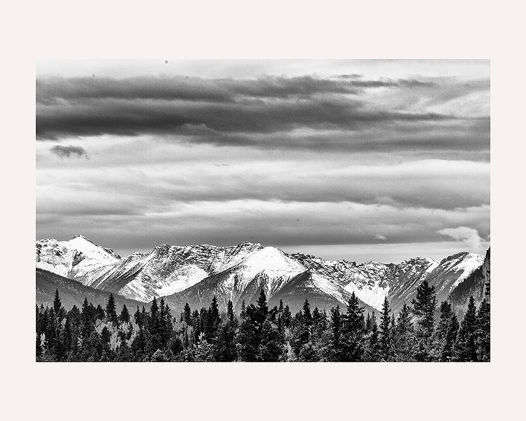 Banff_3820
