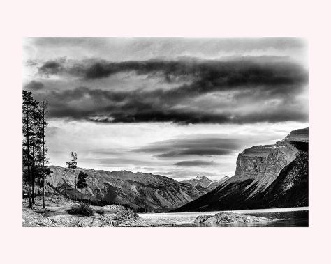Banff_3835