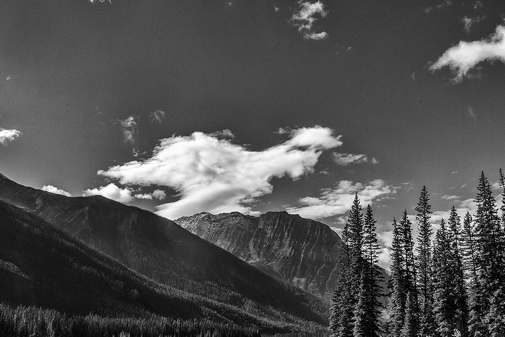 Banff_3647BW